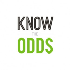 KnowTheOdds