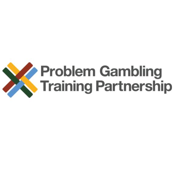 Problem gambling training customers annual win loss statement harrahs casino