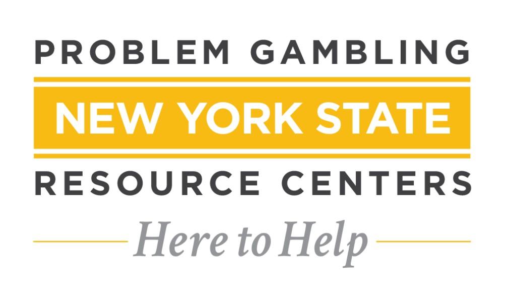 Logo- PGRC NYS