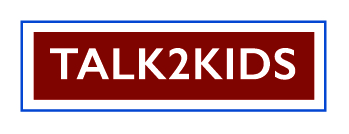 Talk2Kids-Logo